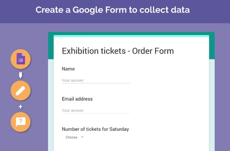 google form add ons
