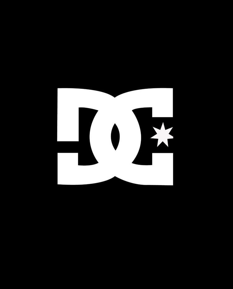 logo keren nama sendiri