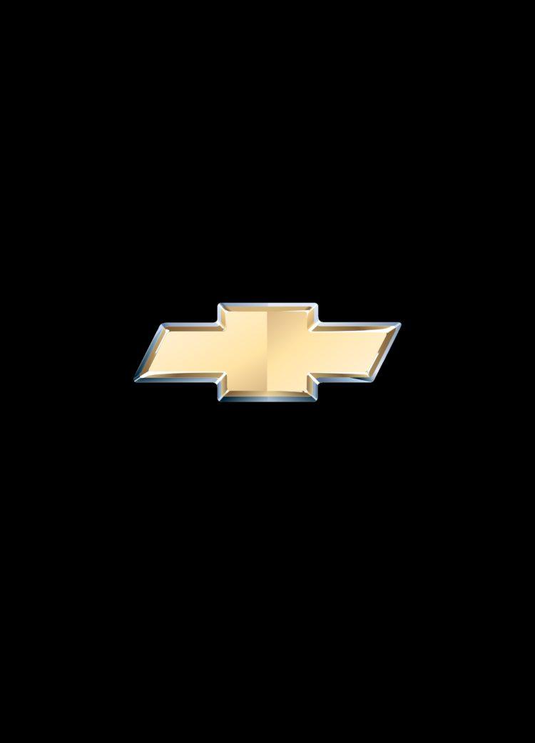 logo keren warna emas