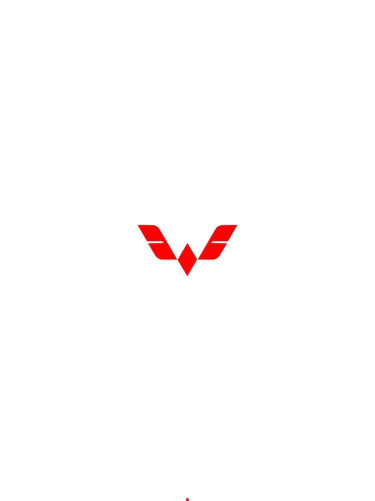 logo keren yang belum terpakai