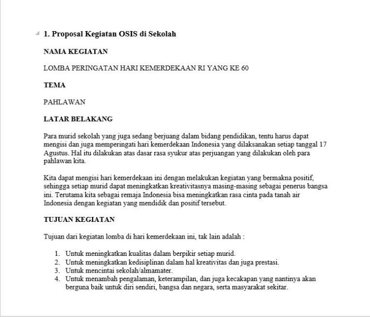 contoh e-proposal pertanian