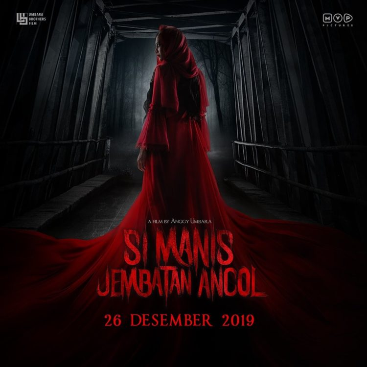 film horor indonesia recommended