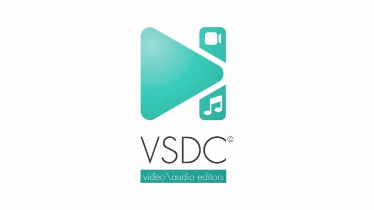 download aplikasi edit video di laptop
