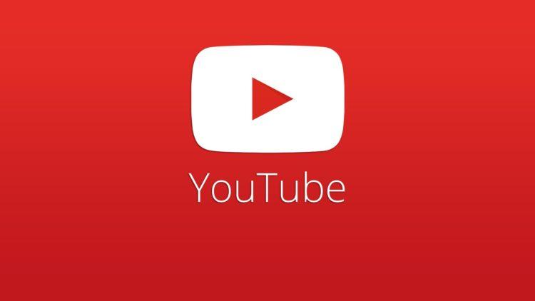 Sejarah Internet di Indonesia YouTube