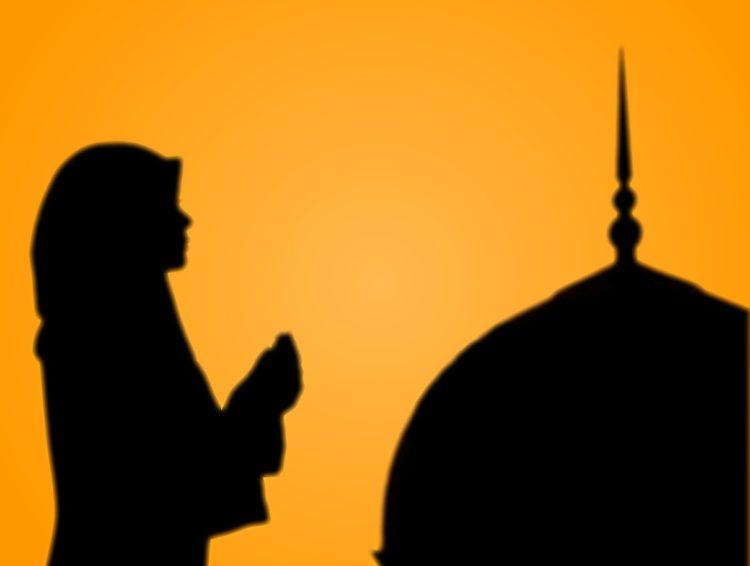Shalat Istikharah dan Doa Untuk Perempuan Berhalangan