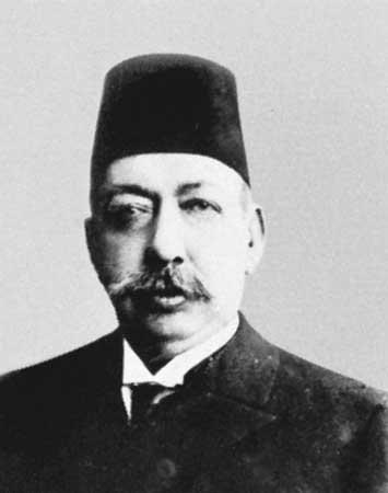 mehmed v adalah sultan kerajaan ottoman