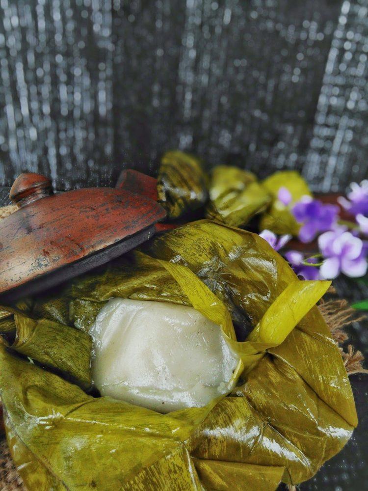 foto makanan khas riau lopek bugi