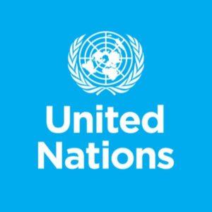 Pengertian HAM Menurut Organisasi PBB