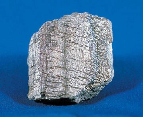 Gambar Jenis Batuan Filit