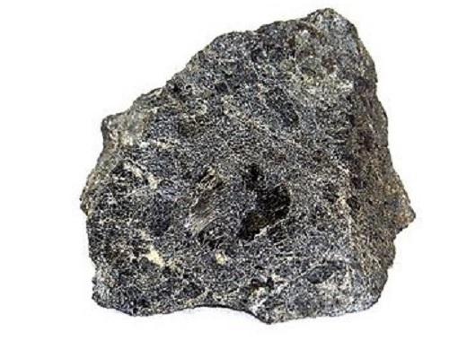 Gambar Jenis Batuan Granit
