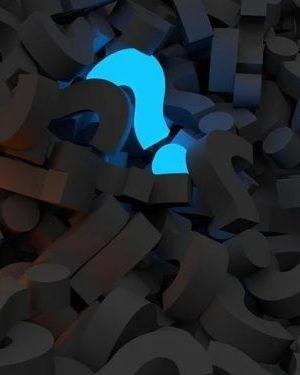 pengertian swot dan strategi perusahaan